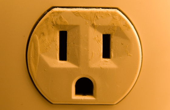 Don't Be a Plug About Plugins