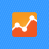 The Apartment Marketer's Guide to Google Analytics