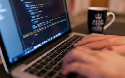 How to Parse Market Connect XML Files, the Easy Way